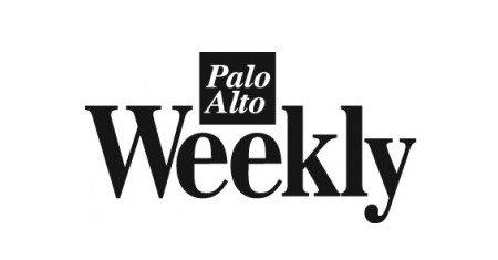 Palo Alto Weekly, April 15 2016