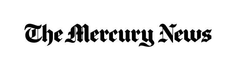 San Jose Mercury News, June 8 2015