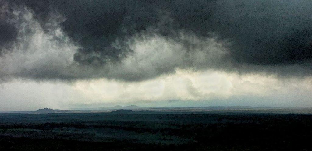 Helakela Storm