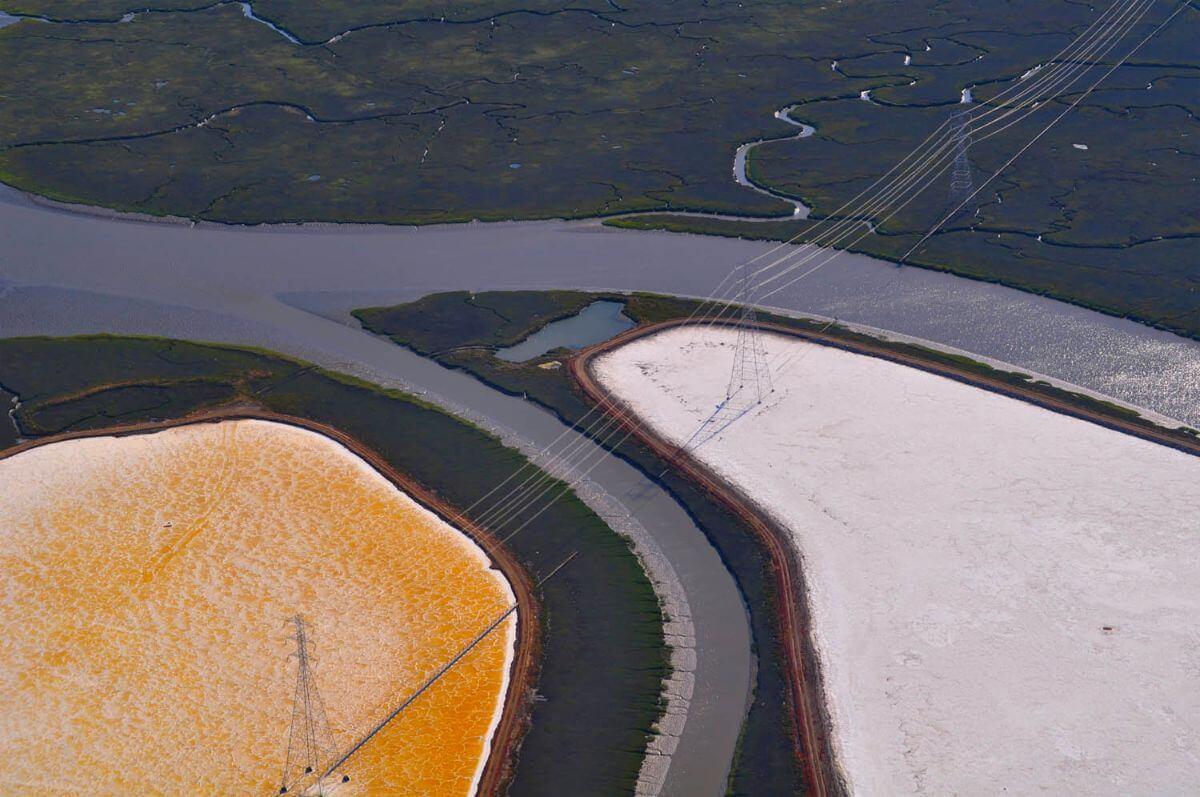 Salt Ponds 4